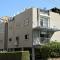 הסתיים פרוייקט אמירים 14 ו 16 ב תל-אביב